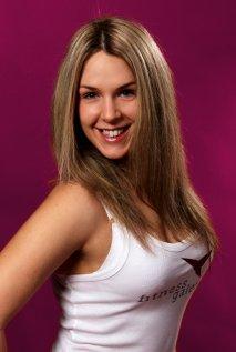 022-Lucie-Majerova-8680-Kopirovat-
