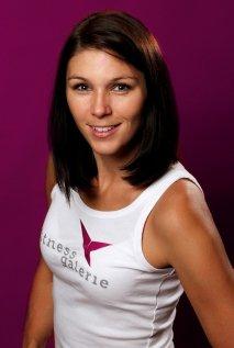 Andrea-Bakajova-3582