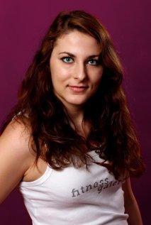 026-Michaela-Zbornikova-8732-1600x1200-